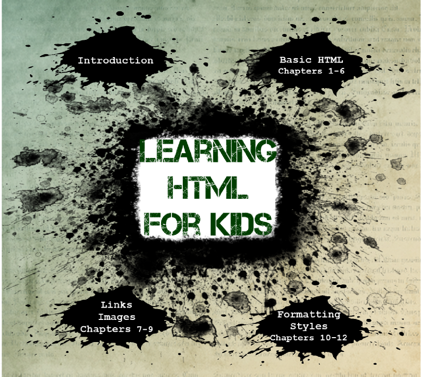 How to and learn html